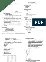 Chem111.1 Exer7 SampleCalc.v3