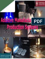 AMPS 1718-00 Introduction.pdf