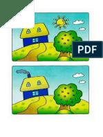 Atencao-Concentracao.pdf