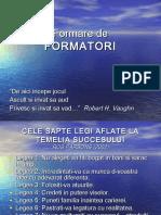 Curs-Formare de formatori.OK.pdf