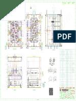 2D Mold Design