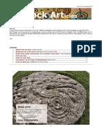 Rock Articles 20
