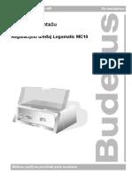 63045759 IM MC10.pdf