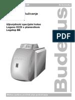 G225 logatop bz.pdf