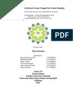 laporan waterglass.docx