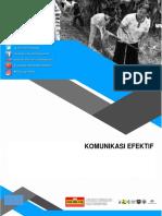BUKU_1.3_KOMUNIKASI_EFEKTIF.docx