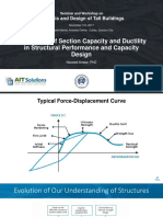DAY 3-1 IMPT OF SECTION CAPACITY AND DUCTILITY IN STRUCTURAL PERFORMANCE.pdf