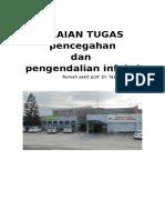 dokumen.tips_sk-uraian-tugas-ppi-dan-tim-ppi.doc