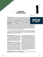 emprend_didatico