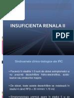 Ap renal 2 2015