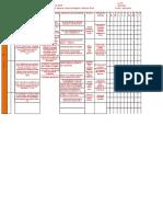 B Planificacioes Medio Mayor 2017 Abril