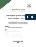 Avaliação da Fluência na Leitura - Rui Ferreira.pdf