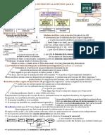 cap2_II.pdf