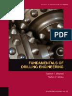 Fundamentals of Drilling Engineering.pdf