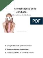 Tema 3. Genética cuantitativa de la conducta.pdf