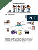EMOCIONE.docx