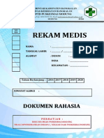 1.COVER RM.docx