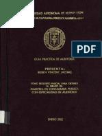 1020146949.PDF.pdf