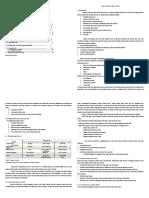 dokumen.tips_evaluasi-bayi-baru-lahir-hks.doc