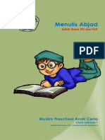 menulis abjad oke.pdf