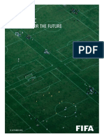 FIFA - The Vision for the Future