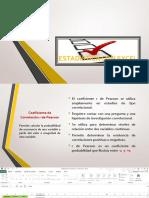 Estadística con Excel.pptx
