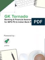 GK TORNADO BANKING BANK PO [www.AIMBANKER.com].pdf