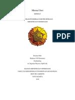 PDF Mioma Uteri Ppk-duma