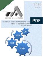 apostila_retencao.pdf