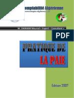 Pratique_de_la_paie.pdf