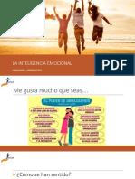1. Inteligencia Emocional (1).pdf