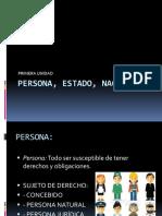 ESTADO,_NACIÓN,_PERSONA-1.pdf
