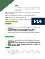 DESPERTAR CON EL ALBA 044+
