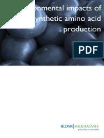 amino-acids.pdf