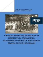 Probl.met.Dialogo Platao - Menon