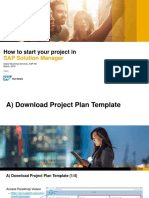 How to start your project.pdf