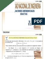 ED_EXACTA