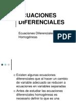 homogeneas.pdf