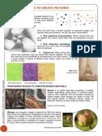 Unit 2 Elements to Create Pictures Comprimido