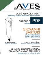 Claves_107.pdf