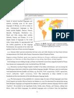 THE INDO-EUROPEAN LANGUAGE FAMILY.pdf