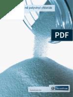 Vinyl Chloride and Polyvinyl Chloride