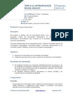 226-2015!02!10-Introducción a La Antropología Social. Consuelo Álvarez (1)