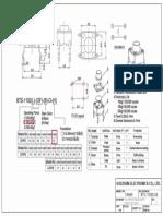 SPST.pdf