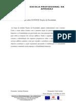Reflexão NF,IVA,IRS