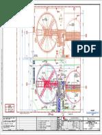 002GP0668B-300-04-1004_2.pdf