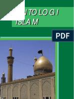 antologi islam.pdf