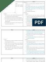 perbedaan-rpp-siklus-1-dan-2 (2).docx
