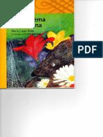 El problema de Martina.pdf