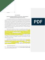 Dadospdf.com o Original e o Fake Se Encontram Na Esquina Uma Etnografia Do Consumo Nas Ruas de Ipanema